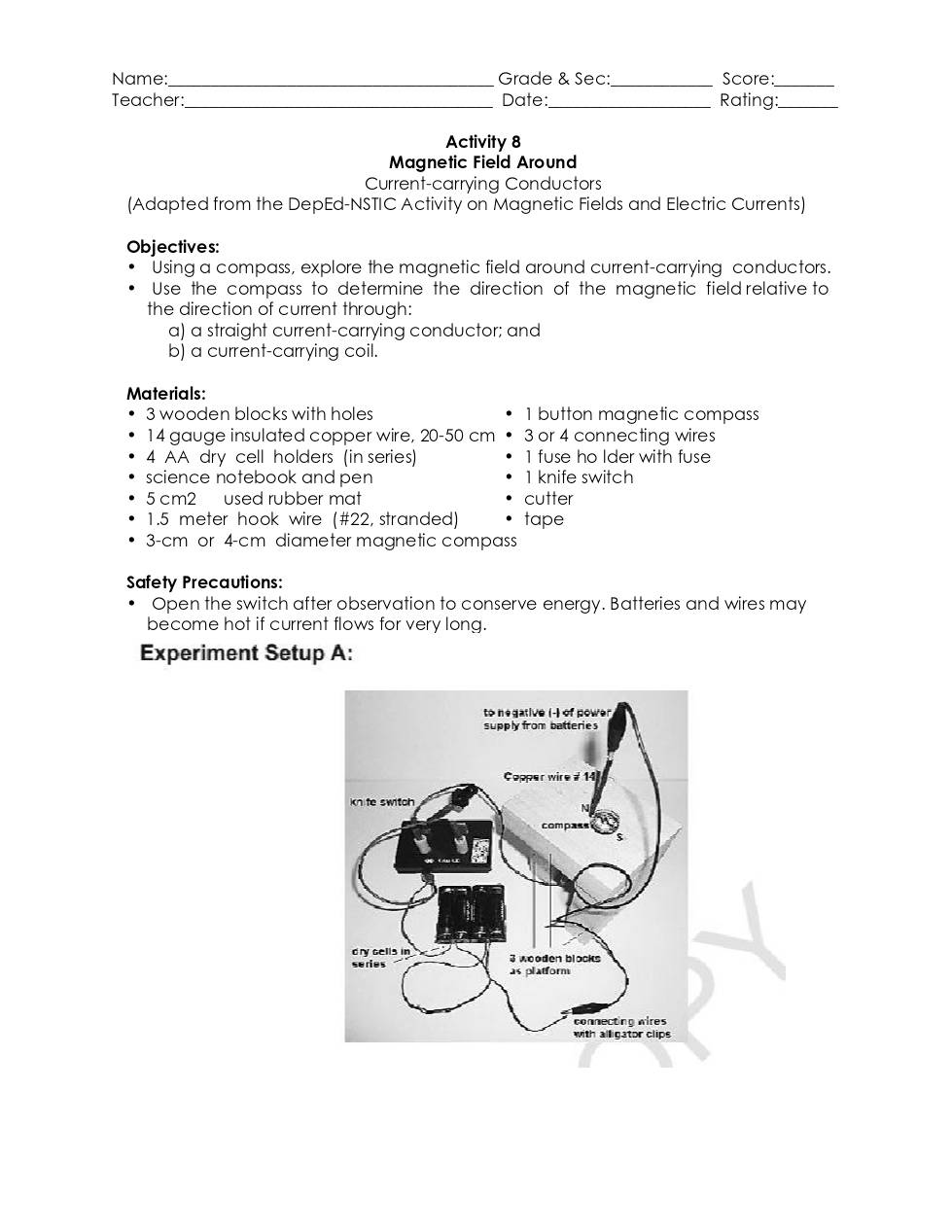 Awesome 14 Gauge Wire Uses Sketch - Electrical Diagram Ideas ...