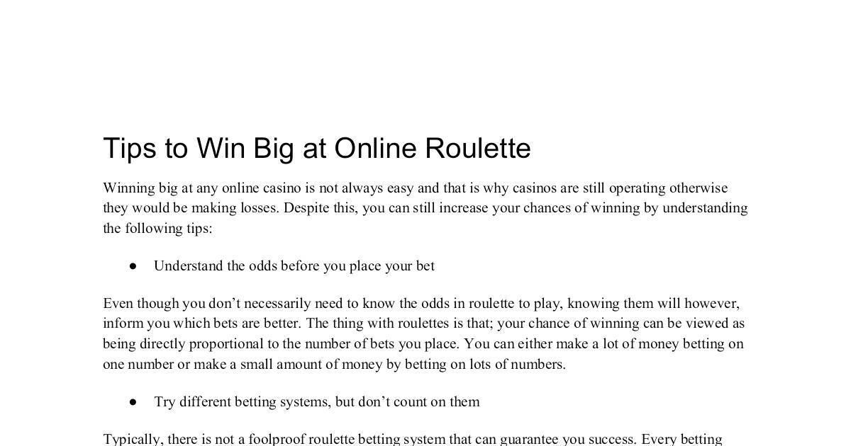 Betting small winning big pdf soccer points betting system