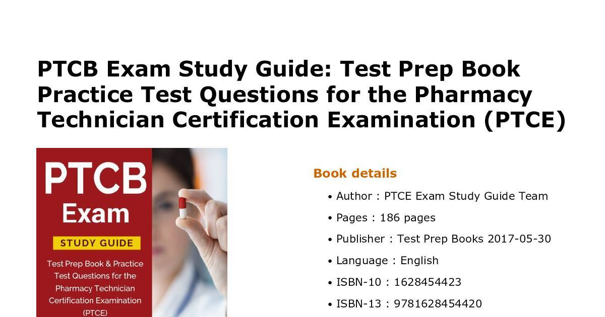 Free Phlebotomy Practice Test Questions Test Prep Oukasfo