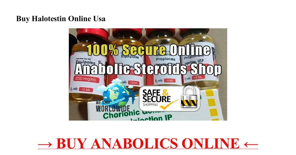 Buy Halotestin Online Usa-html.pdf | DocHub