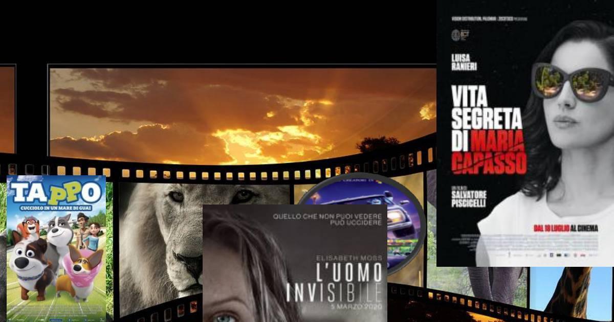 Cineblog01 Cb01 Altadefinizione Films Per Tutti Streaming In Italiano Gratis Pdf Dochub