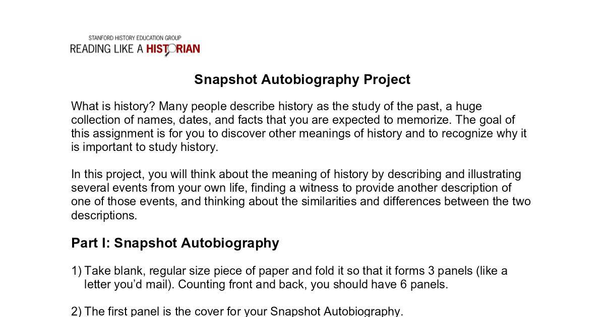 meaning of history essay 100% free ap test prep website that offers study material to high school students seeking to prepare for ap exams enterprising students use this website to learn ap class material, study for class quizzes and tests, and to brush up on course material before the big exam day.
