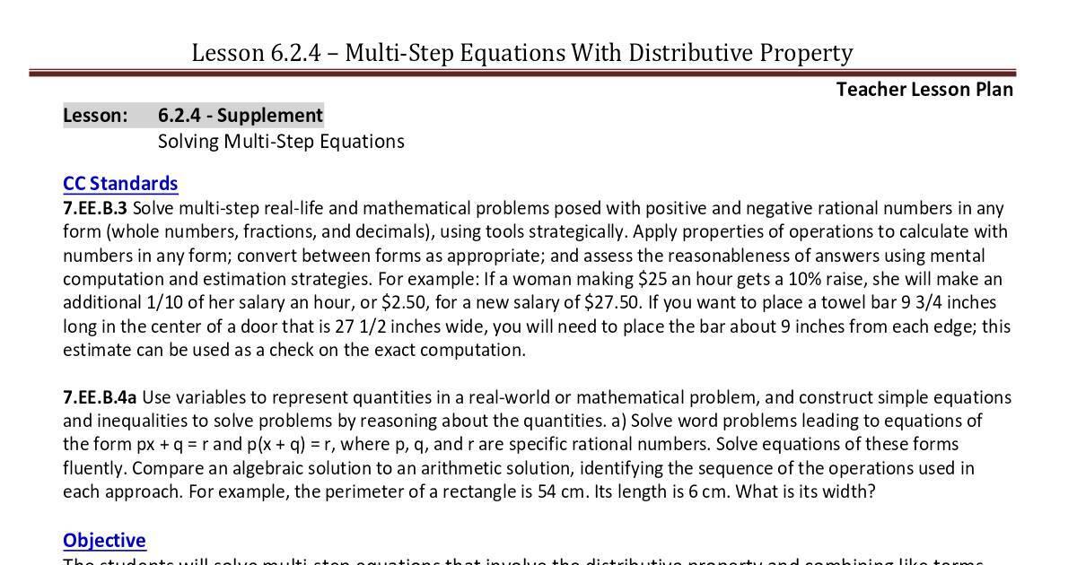 6.2.4_Lesson_Plan.pdf | DocHub
